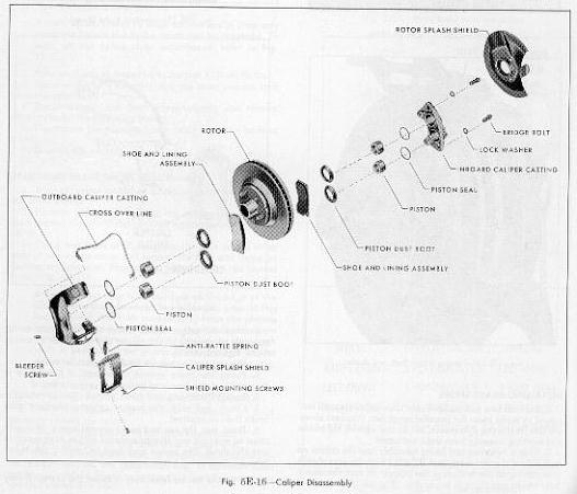 American Autowire Wiring Diagram Vw 62 furthermore 71 Camaro Tail Light Wiring Diagram furthermore 374340 Diy Jig Or Something While Replacing Sheet Metal together with 66 Chevelle Steering Column Wiring Diagram likewise 74 Nova Wiring Diagram. on 66 nova parts diagrams